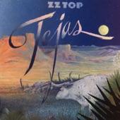 ZZ Top - Asleep In The Desert