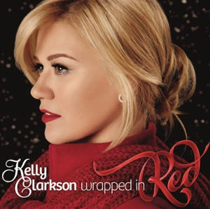 Kelly Clarkson - Baby It's Cold Outside feat. Ronnie Dunn