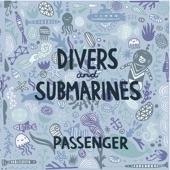 Divers & Submarines