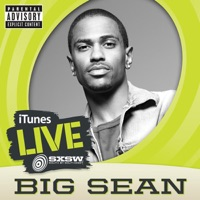 iTunes Live: SXSW - Single Mp3 Download