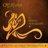 Erutan - The Dragonborn Comes (From