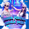 Pritam - Phata Poster Nikhla Hero (Original Motion Picture Soundtrack) artwork