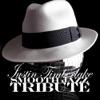 Justin Timberlake Smooth Jazz Tribute, Smooth Jazz All Stars