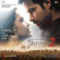 Jannat 2 (Original Motion Picture Soundtrack) - Pritam