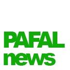 PAFALnews