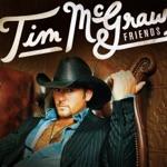 Tim McGraw & Jo Dee Messina - Bring On the Rain