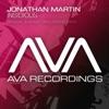 Jonathan Martin - Insidious (Original Mix)