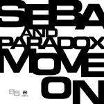 Paradox - Move On