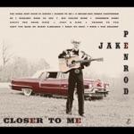 Jake Penrod - Can't You Hear My Heart a-Breakin'