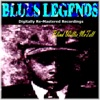 Blues Legends: Blind Willie McTell (Remastered), Blind Willie McTell