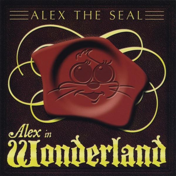 Alex Pepper - in the mix