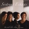 Søstrene Eikaas