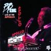 Live at the Apollo, B.B. King