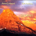 Annea Lockwood/Ruth Anderson - World Rhythms