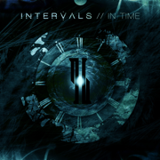 In Time - EP - Intervals - Intervals