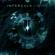 Alchemy - Intervals