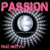 Passion, Passengers, Roger Simon & Audioslave74