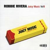 Star 69 Presents: Juicy Music, Vol. 1