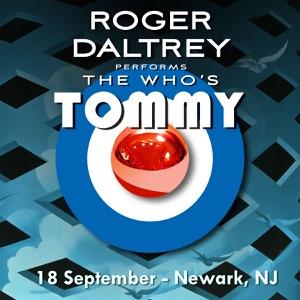 9/18/11 Live in Newark, NJ Mp3 Download