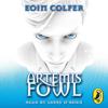 Eoin Colfer - Artemis Fowl (Unabridged) artwork