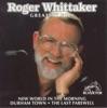 Roger Whittaker - Finnish Whistler