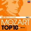 Mozart Top 10 from Movies