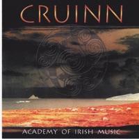 Cruinn by Academy Of Irish Music on Apple Music