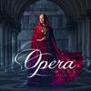 Carmen - Votre toast... Toréador - Compagnia d'Opera Italiana, Alberto Gazale, Georges Bizet & Antonello Gotta