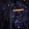 Leather Jacket Love Song - Single ジャケット写真