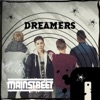 Icon Dreamers - Single