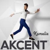 Kamelia (feat. Lidia Buble & DDY Nunes)