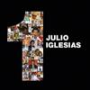 1 - Julio Iglesias