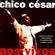 Mama África - Chico César