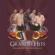 Binomio de Oro de América - Grandes Hits