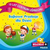 Olimpiada W Jarzynowie