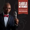 Angiphili Mawungekho - Sabelo Mthembu