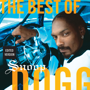 Snoop Dogg - The Best of Snoop Dogg