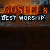 The Mediation Singers - Good Old Gospel Music