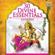 Shree Ganeshaaya Dheemahi - Shankar Mahadevan