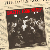 Download Lagu MP3 Roxette - Listen to Your Heart