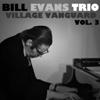 Village Vanguard, Vol. 3 (Live) - Bill Evans Trio