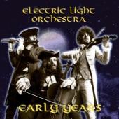 Electric Light Orchestra - First Movement (Jumping Biz)