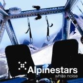 Alpinestars - Smash It Up