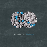 Anchorsong - The Lost & Found EP