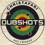 Christafari and Friends - Jerusalem Dub (feat. Roge Abergel & Kingdom Culture)