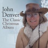 John Denver - Noel: Christmas Eve, 1913