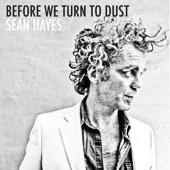 Sean Hayes - Live It