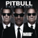 "Pitbull - Back In Time (From ""Men In Black III"")"