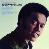 Bobby Womack - It's Gonna Rain