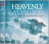 Heavenly Adagios